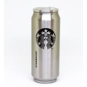 Спортивная бутылка Starbucks