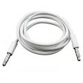 HDMI/VGA/AV/DVI/DP и прочие
