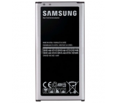 Аккумуляторная батарея Samsung EB-BG850BBE BBC для смартфона Samsung Galaxy Alpha SM-G850F G850