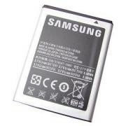 Аккумуляторная батарея Samsung EB-L1G6LLU для смартфона Samsung Galaxy S3 GT-i9300