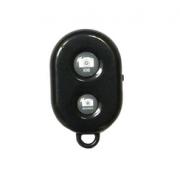 кнопка для Monopod Монопод