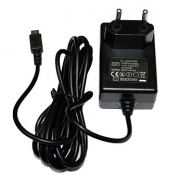 Зарядное устройство micro USB для электронных книг