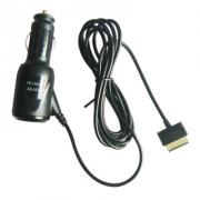 Зарядное устройство в машину для Asus 19V 2.1A, 19V 4.74A (Черный)