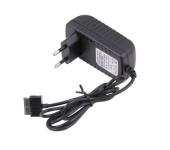 Сетевое зарядное устройство для Asus Transformer pad TF100, TF101, TF200, TF201, TF300, TF301, TF700, TF701, SL101 15V 1.2A