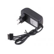 Зарядное устройство для Asus 19V 2.1A, 19V 4.74A (5.5x2.5), 19V 3.42A Palmexx, 19V 3.42A (Черный)