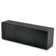 Аудиоколонка Music YCW JY-24 беспроводная bluetooth (Черная)