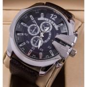 Часы DL 10 Bar