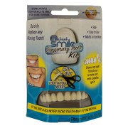 Виниры Instant Smile temporary tooth Kit