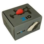 Квадрокоптер Smart Drone z 10