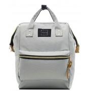 Городской рюкзак с ручками YRBAN WC-101 (Серый)