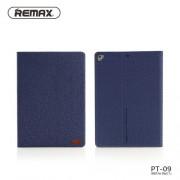 Чехол REMAX Pure series case for iPad 7, iPad Pro 9.7 (Голубой)