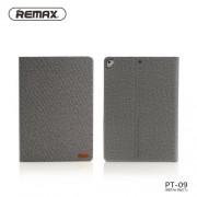 Чехол REMAX Pure series case for iPad 7, iPad Pro 9.7 (Серый)