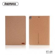 Чехол REMAX Pure series case for iPad 7, iPad Pro 9.7 (Хаки)