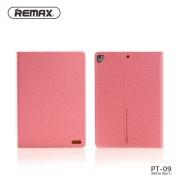 Чехол REMAX Pure series case for iPad 7, iPad Pro 9.7 (Розовый)