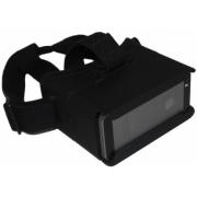 3D-VR шлем виртуальной реальности v2