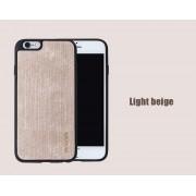 Чехол для мобильного телефона Awei FB - 6S Jeans Soft TPU Protective Back Cover for iPhone 6 / 6S plus 5.5 (коричневый)