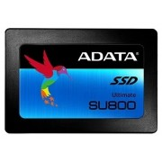 SSD A-Data 128GB Ultimate (SU800), SATA-III, R/W - 560/300 MB/s, 2.5, Silicon Motion, TLC 3D NAND
