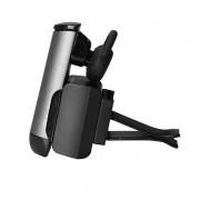 Беспроводная функциональная Bluetooth гарнитура Awei 832Bl (серый)
