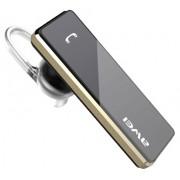 Стерео Bluetooth 4.0 гарнитура Awei A850bl (черный)