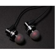 Спортивные Bluetooth наушники Awei A990BL (черный)