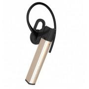 Беспроводная стильная гарнитура Bluetooth Awei A831BL (розовый)