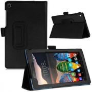 Чехол книжка Classic для планшета Lenovo Tab 3 Essential 710, A7-10 (Черный)