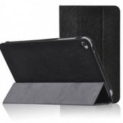 Чехол книжка Classic для планшета Huawei Mediapad M2 7 (Черный)