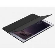 Чехол Premium для Apple iPad Pro 12.9 дюйма 2017 (Черный)