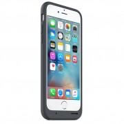 Чехол Smart Battery Case для iPhone 7 iPhone 8 (Черный)