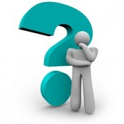 Часто задаваемые вопросы по товарам