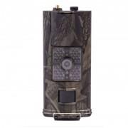 Фотоловушка Филин 120 Pro Edition для охоты и рыбалки