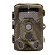 Фотоловушка Филин 200 для охоты и рыбалки