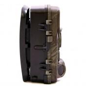 Фотоловушка Филин 200 MMS/3G для охоты и рыбалки