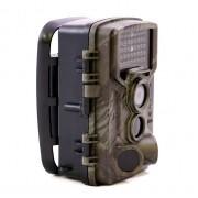 Фотоловушка Филин 200 4G для охоты и рыбалки