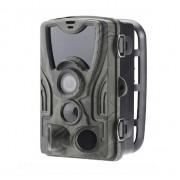 Фотоловушка Филин 200 PRO MMS для охоты и рыбалки
