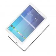 Защитная пленка для планшета Samsung Galaxy Tab Pro 10.1 T520