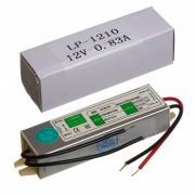 Блок светодиодный  LP1210    12V 0,83A  10W