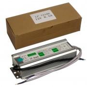 Блок светодиодный  LP12100    12V 8,5A  100W