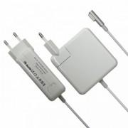 Универсальный блок питания для ноутбука Notebook SP19L 16,5V/3,65A 5Pin 60W