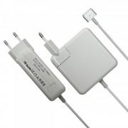 Универсальный блок питания для ноутбука Notebook SP36T 20V/4,25A 5Pin 85W