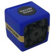 Камера наблюдения Cop Cam by Atomic Beam