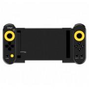 Геймпад iPega PG-9167 для Android и iOS (Черно-желтый)