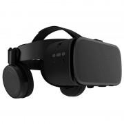 Очки виртуальной реальности для смартфона BOBOVR Z6 (Черные)