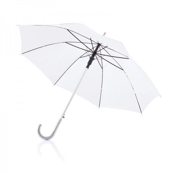 Зонт трость (Прозрачный)