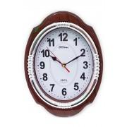 7006-2 Часы настенные KOCMOC арт. 144338