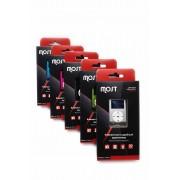 605-76 MP3 Плеер с экраном (МИКС ) арт. 143860