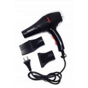 9914 Складной фен для укладки волос 3000вт MOSER арт. 145086