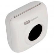 Портативный беспроводной Bluetooth принтер Paperang P1 для смартфона