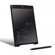 Планшет для заметок LCD ЖК графический для рисования стилус 8.5 дюймов черный