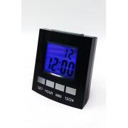 SH-691-2 Электронные часы говорящие с температурой арт. 144360